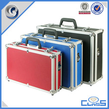 MLD-AC1699 Various professional aluminum tool case for electronic equipment
