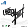 LCD TV wall mount TV mount TV bracket
