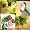 HR cake craft florist tape/ floral tape for handmade craft