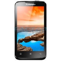 new products on china market Android 4.0 Unlocked Lenovo A316 gps wcdma 4.0inch mobile phone