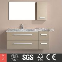 bathroom cabinet with towel rack and mirror Home Top bathroom cabinet with towel rack and mirror