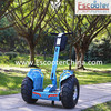 off-road hot sales 2-wheel electric scooter battery charge with CE approval/Balancing Off-road 2 wheel Vehicle