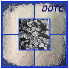 Cup Grinding Wheel Abrasive Grains White Aluminum Oxide