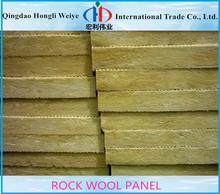 bassa conducibilità termica cavità della parete a basso costo fornitori di isolamento e sorsi pannelli in lana di roccia a bordo