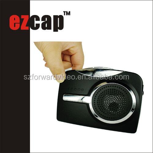 EzCAP228-8.jpg