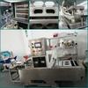 CCP-KV1840 MAP Tray Sealing Machine / Tray Sealer