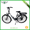 Cheap fashion electric bicycle adult electric pedelec bike for uk