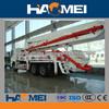 /p-detail/con-capacidad-de-42m-45m-cami%C3%B3n-bomba-de-hormig%C3%B3n-300001301472.html