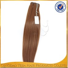 wholeasle cheap best quality heat resistant 100% kanekalon futura synthetic hair