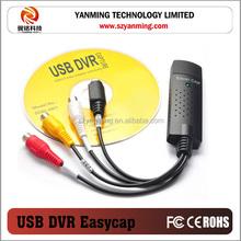 2021 chip easycap usb 2.0 video audio capture