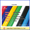 waterproof 100% polyester fabric price pvc all kinds of tarpaulin