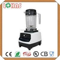 Wholesale 2 speeds electric professional blender mixer