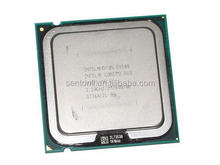 intel E4500 CPU E4500 Core 2 Duo processor socket 775 cpu