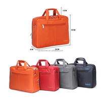 Unique multiple tote handled laptop computer bag for teenagers