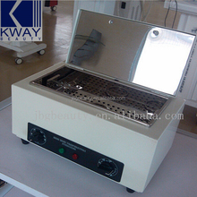 Medical Electric Portable Autoclavable Sterilizer medical uv sterilizer for hospital with CE certification.