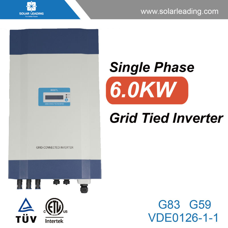 6000 Watt Solar Systems  Compare Prices  6KW Panel Kits