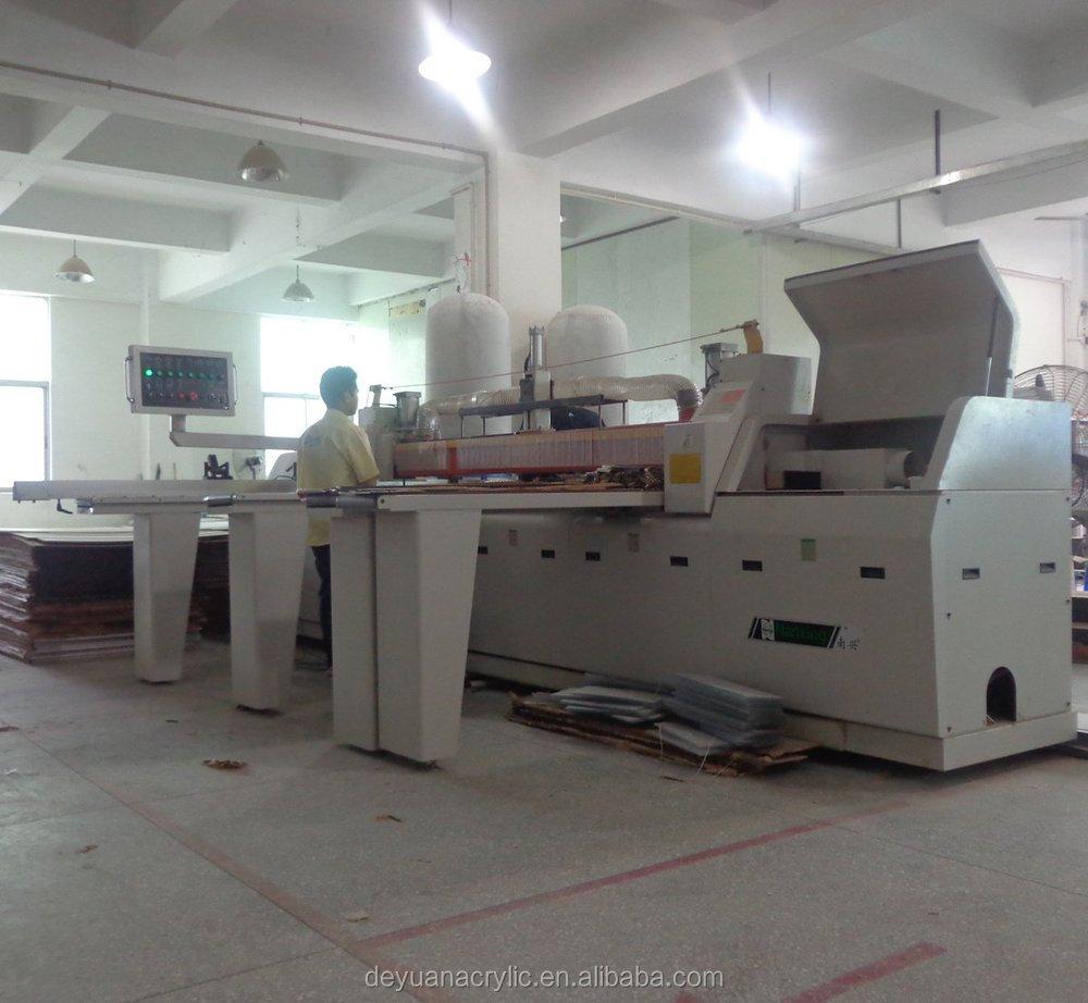 cutting machine (3).jpg