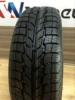 car tires motorcycle tyre LT285/70R17 P235/70R16 P245/70r16