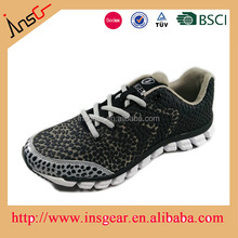 insgear 2016 the best onling shopping and comfortable mens casual shoes