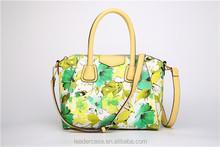 Korean fashion stylish fancy lady bags