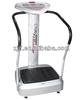 Crazy fit massage,vibration plate with CE&ROHS,crazy fit massage 500w
