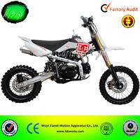 Lifan 125cc dirt bike for sale cheap Good quality 125cc pit bike for sale