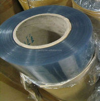 2015Hot Sale Soft Normal Clear Plastic Sheet Suppliers