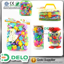 buy china merchandise kids educational toys self-assembly games DE0028074