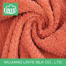 girl love soft fleece toy fabric/cushion fabric