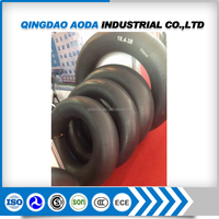 China tractor tire tyre factory inner tubes sale