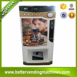 NICE GOODS Coffee machine spare parts