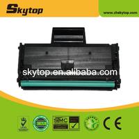 MLT-D101S toner cartridge for samsung scx-3401