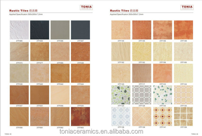 Beautiful Bathroom Tiles Design And Price Part   14: ... Bathroom Tiles  Design Part 62