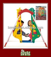 MADE IN CHINA playground rubber with low cost and good quality