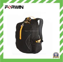 Bright Fashion Computer Backpacks