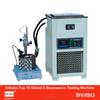 High & Low Temperature Automatic Asphalt Cone Penetrometer