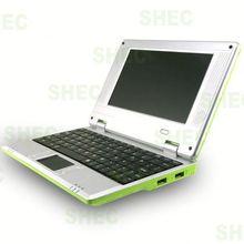 Laptop laptop computer lock 13.3inch cheap laptop rugged laptop