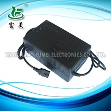 48V10A High power battery charger for electric bike electric scooter electric motorcycle