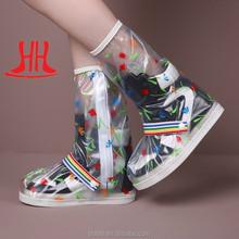 ladies fashion rubber rain boot horse sex with women rain boots