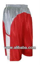Custom basketball shorts sale