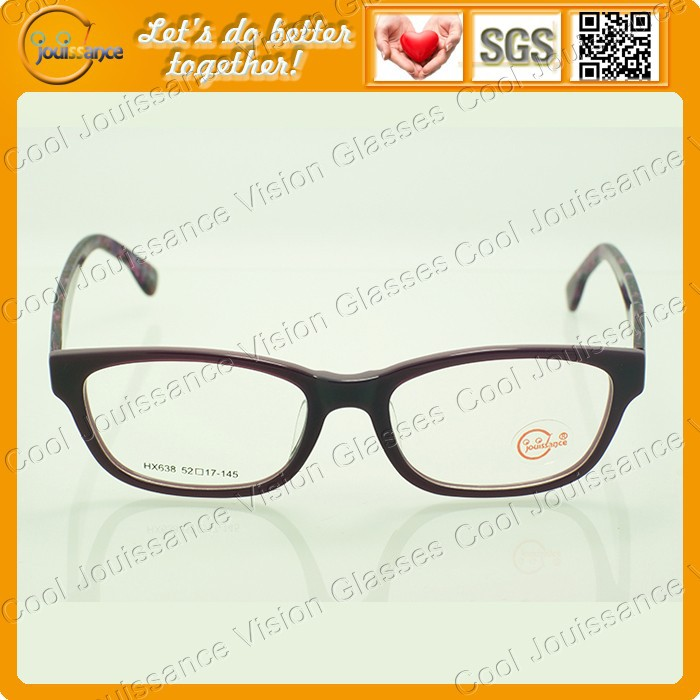 Change Eyeglass Frame Color : Light Color Mordern Eye Frames Changeable Colour Uniseize ...