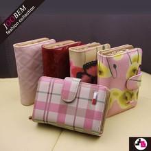 Every week update new design New Arrival Elegant white clutch purse