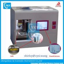 cad cam milling machine cad cam milling dental machine