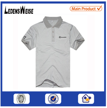 promotional cheap printed 100% cotton tshirts for men