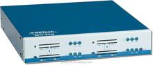PORTech MV-378S 8 Ports SMS Gateway Device Hardware