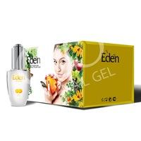 CCO Eden Sweet Orange Amazing Gel Coco UV Color Gel