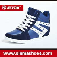 2014 Hot Sale Low Price Zapatos Shoes Woman
