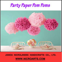 ***Best Sellers*** Colorful party wedding decorations For Wedding & Party Decoration