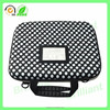 gaming waterproof shock absorbing eva hard laptop case