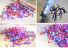 2015 confetti cannon factory party popper
